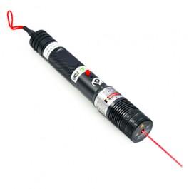 200mW Laser Portátil Vermelho