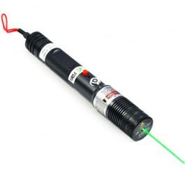 300mW Laser Verde Portátil