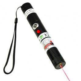 300mW Laser Portátil Vermelho