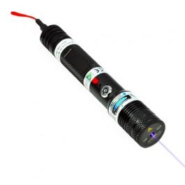 400mW Laser Portátil Violeta