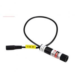 808nm Alinhamento Laser Infravermelho Geradores de Linha