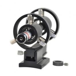 Suporte de Laser Astronomia