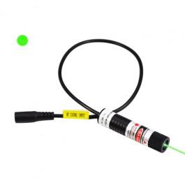 Alinhamento Laser Verde Geradores Ponto