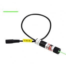 Pro Alinhamento Laser Verde Geradores de Linha