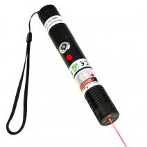 100mW Laser Portátil Vermelho