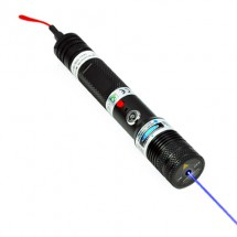1500mW Laser Portátil Azul
