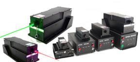 Sistemas Laser De OEM